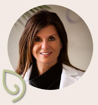 Dr. Jennifer Cova The Complete Women's Practice