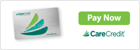https://www.carecredit.com/Pay/668VXM/&sitecode=B3CPLAdToolkitPMPCard