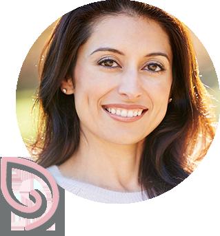Dr. Jennifer L. Cova, D.O. FACOG Cova MedSpa The Complete Women's Practice