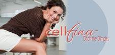 Cellfina Cova MedSpa