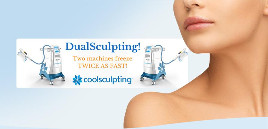 DualSculpting Cova MedSpa