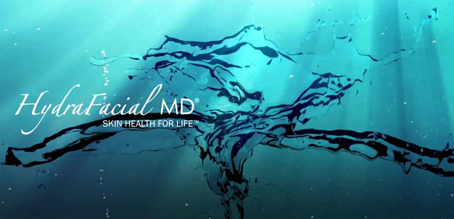 HydraFacial MD Cova MedSpa