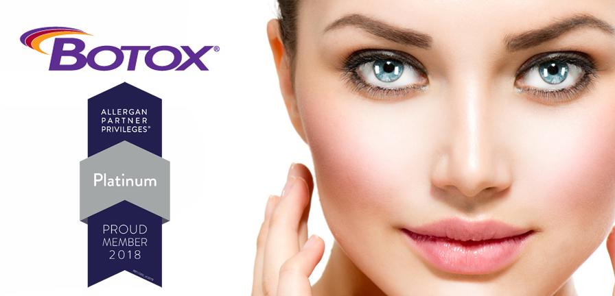 Botox & Dermal Fillers Cova MedSpa
