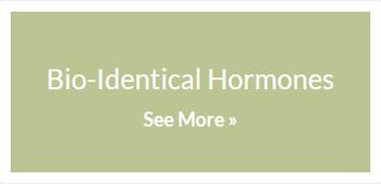 Cova OBGYN BioIdentical Hormones