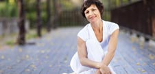 Bio-Identical Hormone Replacement Pellet Therapy Cova OBGYN The Complete Women's Practice